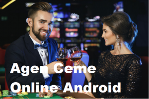 Agen Ceme Online Android